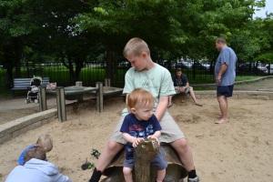 Zoo Life 078