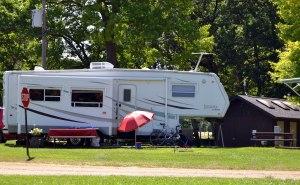 camping 019-1